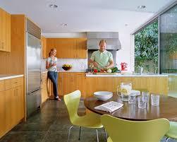 eat in kitchen furniture kitchen designs eat in kitchen table designs modern barstool