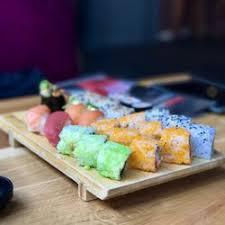 cuisine 10000 euros shabu shabu sushi grill 42 photos 24 reviews japanese