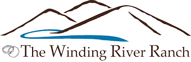 the winding river ranch contact