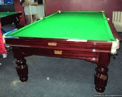 Pool Table Price by Pool Table Snooker Table Billiard Table Toys Baby Products