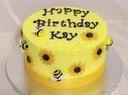 bumblebee cakes bumblebee birthday cake cake is