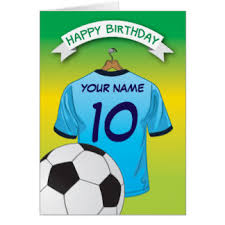 sports birthday cards u2013 gangcraft net