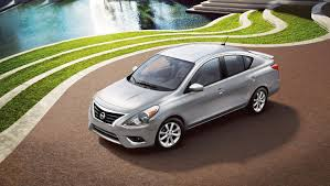 nissan finance terms and conditions arlington heights illinois nissan dealership arlington nissan