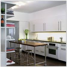 Kitchen Cabinet Prices Per Linear Foot renovate your design a house with luxury fancy kitchen cabinet