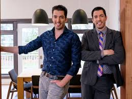 jonathan scott property brothers drew and jonathan scott on their love lives and