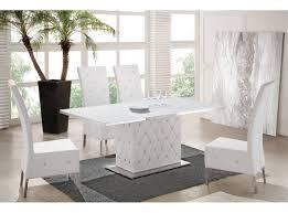 chaises salle manger but chaise salle a manger blanche collection avec info chaise de salle