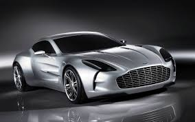 mayweather most expensive car passion for luxury the 10 most expensive cars in the world
