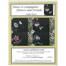 Flowers And Friends - flowers and friends fleurs et compagnies lt english french