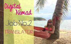 how to make money as a digital nomad translator square hippie