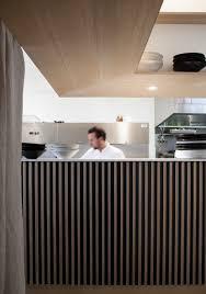 japanese minimalism melbourne style habitus living