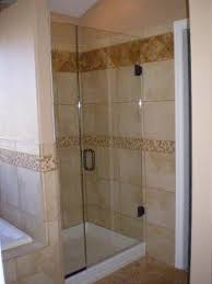 european glass shower doors frameless shower enclosures u0026 glass shower doors in boulder co