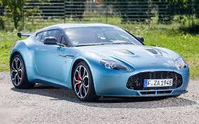 aston martin zagato speedster aston martin v12 zagato 2012 wallpapers and hd images car pixel