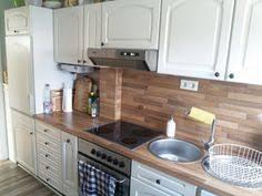 küche verschönern makeover küche verschönern vorher nachher teil 2 kitchens
