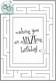 printable birthday cards uk customizable printable birthday cards inspirational design