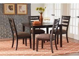 bobs furniture living room drmimius bobs dining room sets dact us