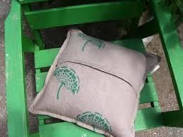 cucire un cuscino dreamsandcraft come cucire un cuscino senza cerniera