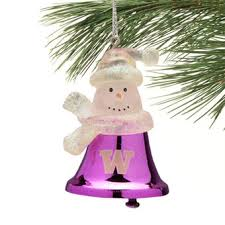 Outdoor Christmas Decorations Huskies by Washington Huskies Home Office And Holiday Decorations