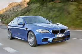 where are bmw cars from are bmw working on an m diesel car aol uk cars