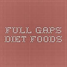 107 best gaps images on pinterest gaps diet recipes paleo