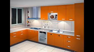 kitchen cabinets modern modern kitchen cabinets design