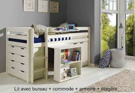 armoire de bureau but but pictures transformatorious stunning armoire bureau lit avec