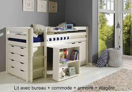 armoire de bureau but but pictures transformatorious stunning armoire bureau lit avec