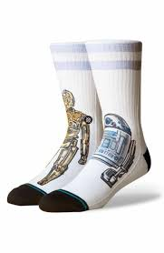 Biggie Smalls Socks Stance Women U0027s U0026 Men U0027s Socks Nordstrom