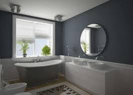 Grey Modern Bathroom Bathroom Design Grey Modern Bathroom Design Grey And White Home