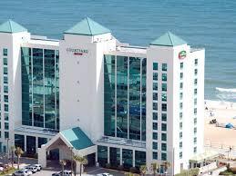 2 bedroom hotel suites in virginia beach 2 bedroom suites virginia beach va oceanfront farmersagentartruiz com