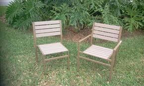 Cedar Patio Furniture Sets - new ideas custom patio furniture with custom cedar patio furniture