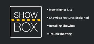 showbox free apk showbox install enjoy