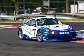 porsche gt3 racing series porsche win race of the blancpain endurance series