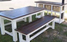 extremely creative pine patio furniture design george western cape