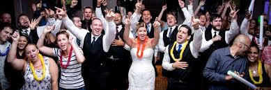 bridal shows showcases bridal shows elite entertainment