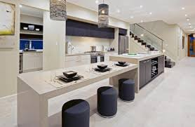 discount kitchen islands with breakfast bar best of granite top kitchen island breakfast bar gl kitchen design