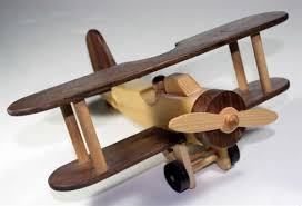 Free Woodworking Plans Wooden Toys by Permalink To Free Woodworking Projects Plans Pdf Drewniane