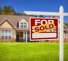 we buy houses houston u2013 senna
