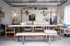 inspired home interiors inspired home a look at how artists and other creative