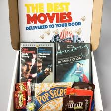 my discount dvd club review promo code november 2016