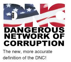 Meme Definitions - 04org dangerous network of corruption the new more accurate