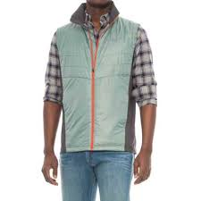 s vests average savings of 51 at trading post