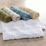 bath mats set bath rugs bath mats bathroom rug sets seventh avenue