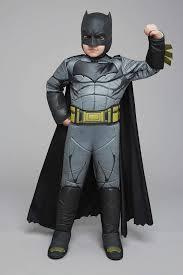 ultimate batman costume kids dawn justice chasing fireflies