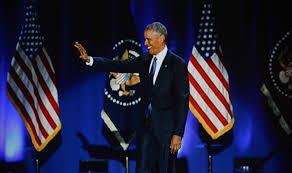president obama news u0026 photo features