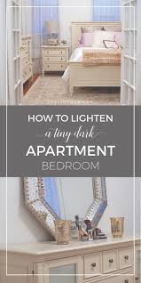 Simple Apartment Decorating Ideas by Best 25 Simple Apartment Decor Ideas On Pinterest Bathroom