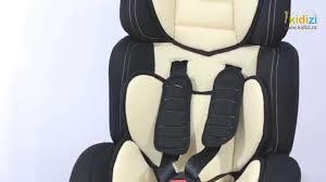 notice siege auto baby go 7 babygo scaun auto free move