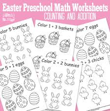 a bunch of easter printables itsy bitsy fun
