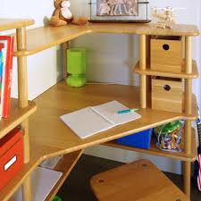 Bureau Angle Enfant On Decoration D Interieur Moderne Dangle Le De Bureau Enfant