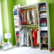 dressing chambre pas cher dressing chambre pas cher placard chambre ikea kit dressing pas