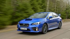 2015 subaru wrx wallpaper subaru sti 2015 wallpaper hd hd wallpaper
